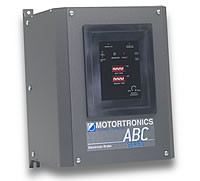 Stop AC Motor Loads Quickly and Safely... as easy as A-B-C