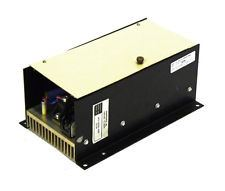 1P1 - Single Phase SCR Power Control
