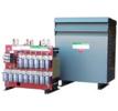 Mirus Lineator AUHF 3-Phase Passive Harmonic Mitigation Filters Lineator AUHF
