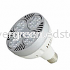 LED BULB High Power Bulb LED BULB