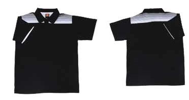 CI 1102 - Black