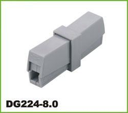 DG224-8.0