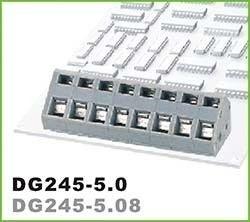 DG245-5.0_5.08