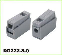 DG222-8.0