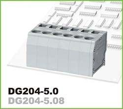 DG204-5.0_5.08