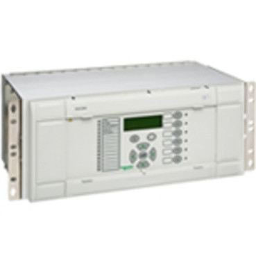Easergy MiCOM P638 MiCOM Px30 Series Protection Relays Schneider-Electric Malaysia, Selangor, Kuala Lumpur (KL), Subang Jaya Supplier, Suppliers, Supply, Supplies | ESS (M) Sdn Bhd