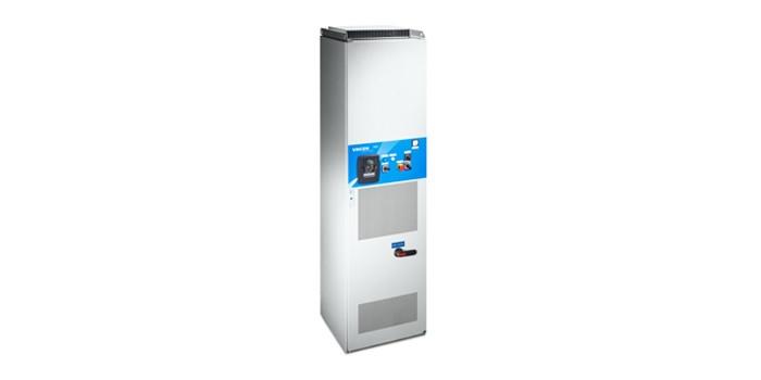 Vacon® NXC Low Voltage Drives Danfoss / Vacon Malaysia, Selangor, Kuala Lumpur (KL), Subang Jaya Supplier, Suppliers, Supply, Supplies   ESS (M) Sdn Bhd
