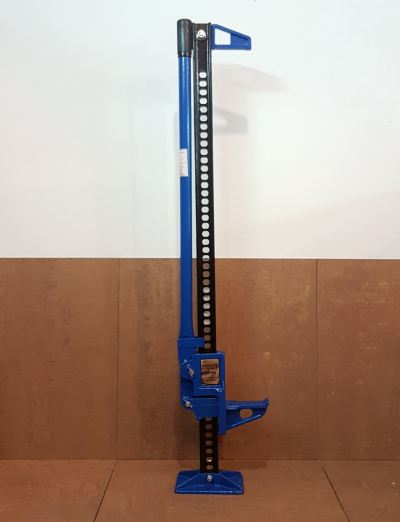 "Farm Jack  48"" 154-1070mm ID30363"