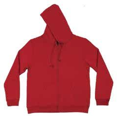 SS 1005 - Red