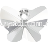 Swarovski 6754 Butterfly Pendant, 18mm, Crystal (001), 1pcs/pack Swarovski 6754 Butterfly Pendant Pendants  Swarovski® Crystal Collections