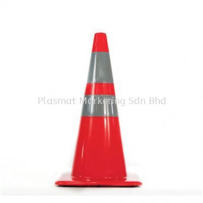 SAFETY CONE 1 meter