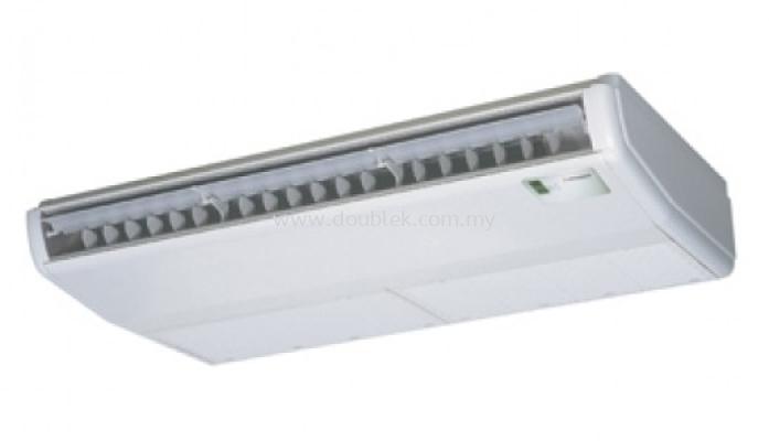 FDEN100VF1/1 (4.0HP Inverter)