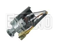 EKN FSS-417