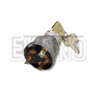 EKN HDS-401