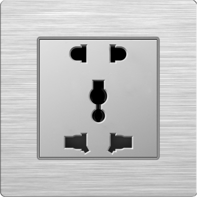 Hotel Electrical Socket