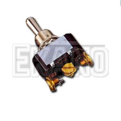 EKN TSS-412