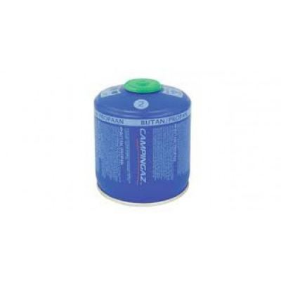 CAMPINGAZ GAS CARTRIDGE CV 300 PLUS