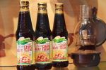 Kicap Char Koay Teow Char Koay Teow Sauce
