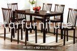 dinning table Dining Table