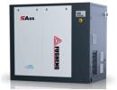 FUSHENG Screw Air Compressor (SAV45-90) SA45-90 (SAV45-90) Screw Air Compressors