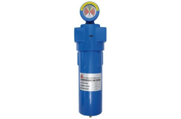 FUSHENG T-40H Compressed Air Filter