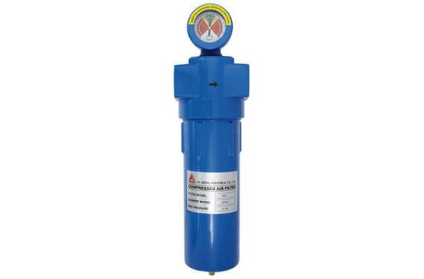 FUSHENG T-40C Compressed Air Filter