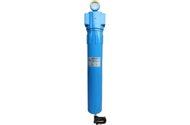 FUSHENG T-175H Compressed Air Filter
