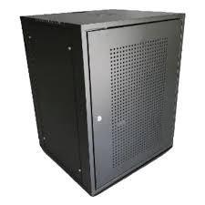 Equipment Server Rack