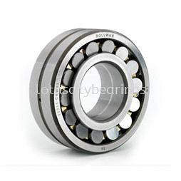 Ball & Roller Bearing Series