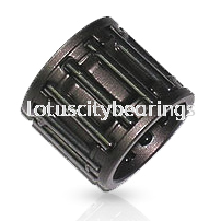 Needle Roller Bearing Series