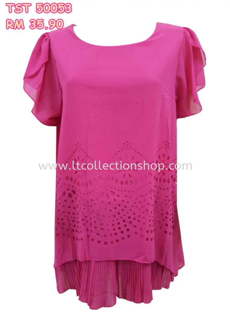 TST 50053 HARI RAYA FASHION PROMOTION ONLINE SHOPPING PRODUCT