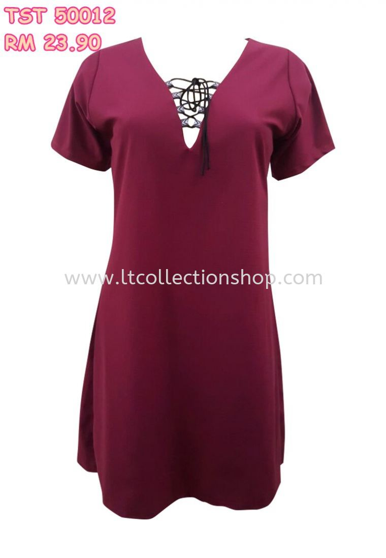 TST 50012 HARI RAYA FASHION PROMOTION ONLINE SHOPPING PRODUCT