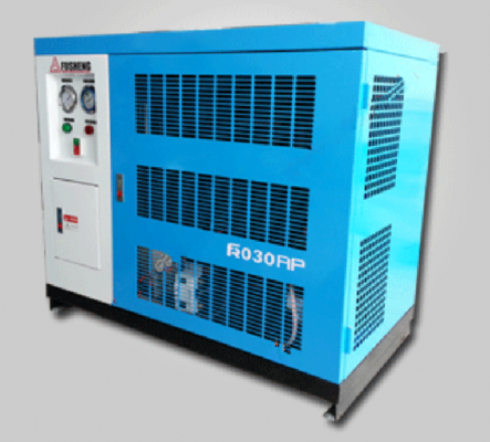 FUSHENG Air Dryer (FR-030AP)