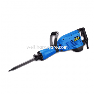 DH835 KKM DEMOLITION BREAKER 1500W