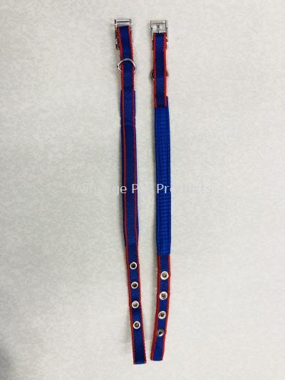 5081-5083 Sponge Collar