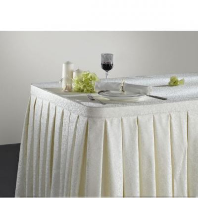 TABLE CLOTH FNK-CZ-01