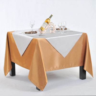 TABLE CLOTH FNK-FZ-01
