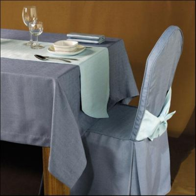 TABLE CLOTH FNK-FZ-02