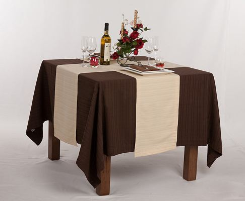 TABLE CLOTH FNK-FZ-04