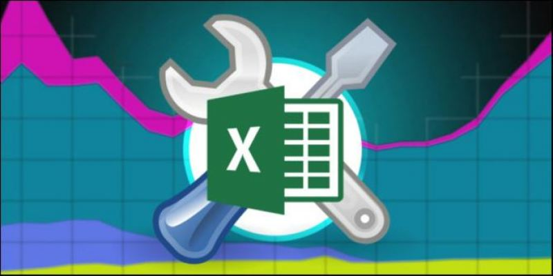 POWERFUL DATA ANALYSIS TOOLS IN EXCEL