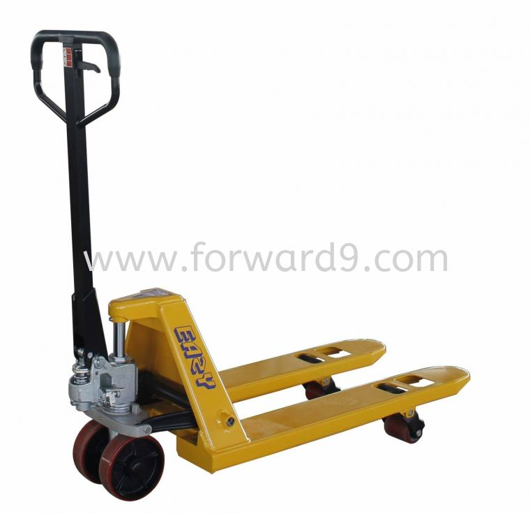 Hand Pallet Truck Johor  Hand Pallet Truck Johor  Others