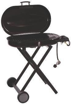 Masport Piha Portable Gas BBQ Grill
