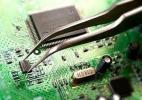 REPAIR SINANO AC SERVO H30B-MB102A27F H30B-MB102B27F MALAYSIA SINGAPORE BATAM INDONESIA  Repairing