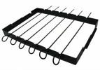 BBQ Skewers D-SK20 Liberty BBQ Accessories
