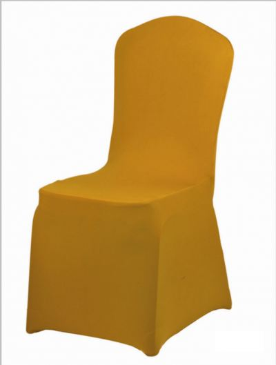 BANQUET CHAIR COVER FNK-YT-02