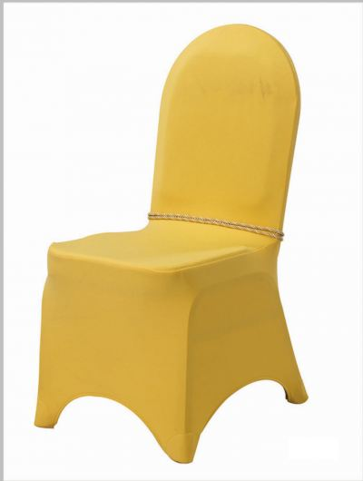 BANQUET CHAIR COVER FNK-YT-04