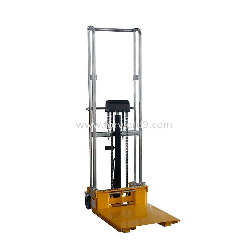 Mini Stacker Malaysia Mini Stacker Malaysia Others Johor Bahru (JB), Malaysia, Singapore, Mount Austin Supplier, Manufacturer, Supply, Supplies | Forward Solution Engineering Sdn Bhd