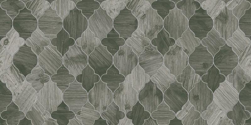 Wallpaper 81009-2