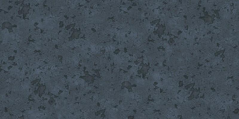 Wallpaper 81004-4
