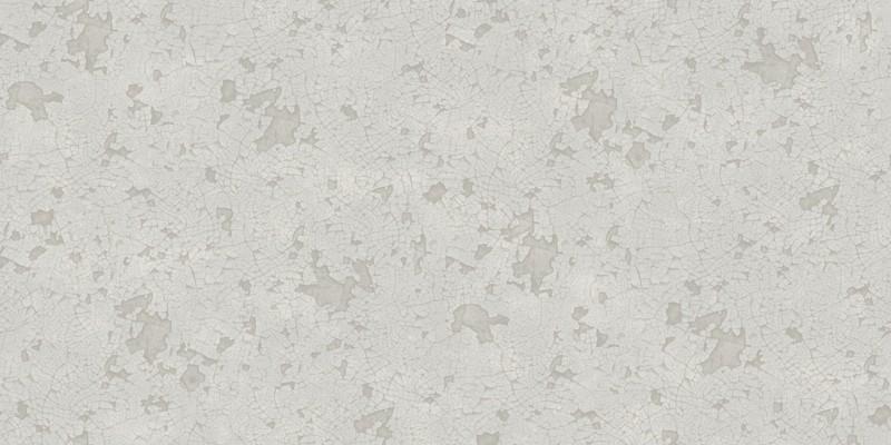 Wallpaper 81004-2